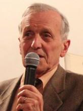 Corrado Farina profil resmi