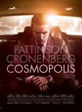Cosmopolis Full Hd izle