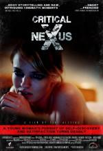 Critical Nexus (2013) afişi