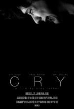 Cry (2013) afişi