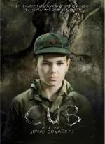Cub (2014) afişi