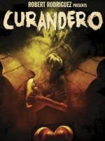 Curandero (2005) afişi
