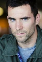 Cuyle Carvin profil resmi
