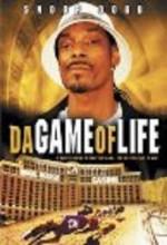 Da Game Of Life (1998) afişi