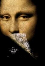 Bir Ayr�l�kDa Vinci Şifresi - The Da Vinci Code