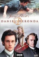 Daniel Deronda (2002) afişi