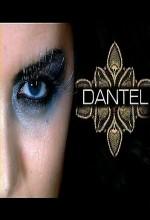 Dantel