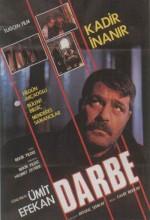 Darbe (II)