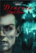 Dark Prince: The True Story Of Dracula (2000) afişi