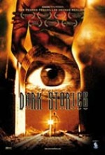 Dark Stories (2005) afişi