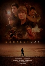 Darkest Day (2010) afişi