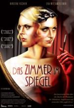 Das Zimmer im Spiegel (2009) afişi