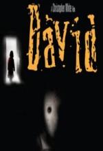 David (2009) (2009) afişi