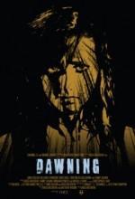Dawning (ı) (2009) afişi