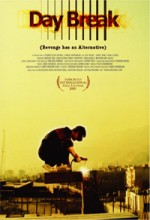 Day Break(ı) (2005) afişi