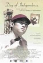 Day Of ındependence (2003) afişi