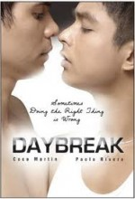 Daybreak (2008)