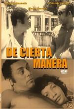 De Cierta Manera