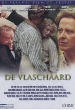 De Vlaschaard (1985) afişi