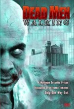 Dead Men Walking (2005) afişi