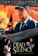 Dead Silence(tv)