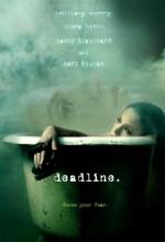 Deadline (ı)