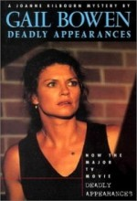Deadly Appearances (2008) afişi