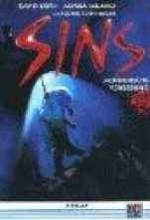 Deadly Sins (1995) afişi