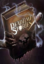 Deadtime Stories (2009) afişi