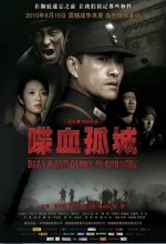 Death and Glory in Changde 2010 Film izle