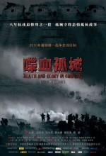 Death And Glory In Changde (2010) afişi
