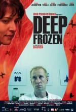 Deepfrozen (2006) afişi