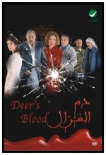 Deer's Blood