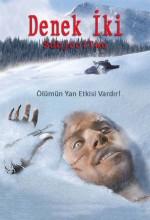 Denek İki (2006) afişi