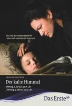 Der Kalte Himmel (2001) afişi