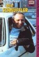 Der Schnüffler (1983) afişi