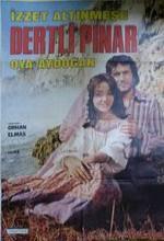 Dertli Pınar(ı)