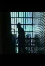 Desaparecidos En La Noche (1994) afişi