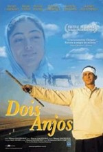 İki Melek (2003) afişi