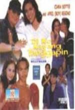 Di Ko Kayang Tanggapin (2000) afişi
