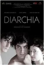 Diarchia (2010) afişi