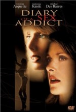 Diary Of A Sex Addict (2001) afişi