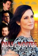 Dias E Noites (2008) afişi
