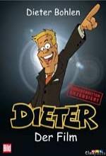 Dieter - Der Film (2006) afişi