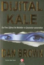 Dijital Kale (1) afişi