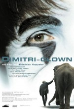 Dimitri - Clown (2004) afişi