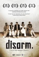 Disarm (2005) (ı)