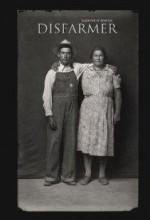 Disfarmer: A Portrait Of America (2010) afişi