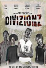 Divizionz (2007) afişi