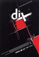 Dix (2008) afişi